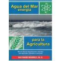Agua del Mar. Energía para la agricultura