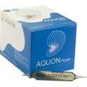 Aquon Hyper