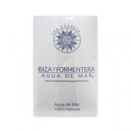 Ibiza y Formentera 10L.