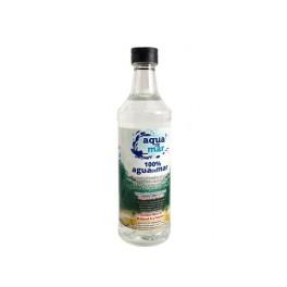 Aqua de Mar 500 ml.