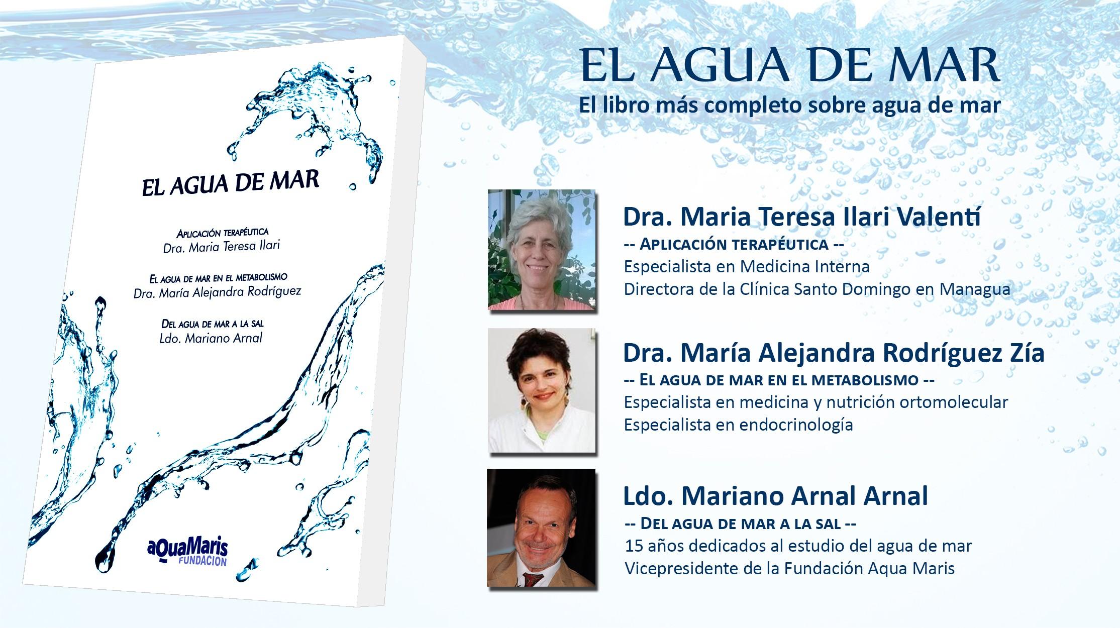 el_agua_de_mar