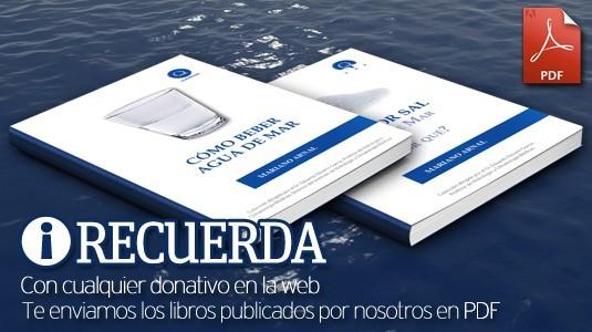 libros-pdf